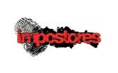 """""""Impostores"""" llega al público español y portugués"""