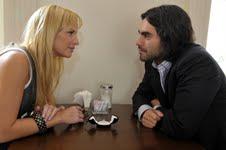 Malparida - Lautaro le propone casamiento