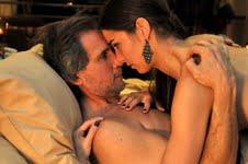 Malparida - Lorenzo y Renata