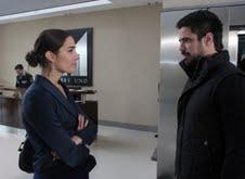 """Lucas comienza a acercarse a Renata en """"Malparida"""""""