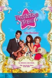 Patito Feo - Poster