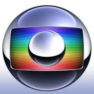 TV Globo y SIC se asocian