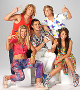TeenAngels3Temp