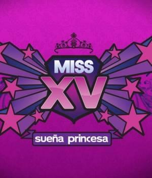 miss-xv