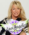 Cris Morena - Casi- Angeles 1