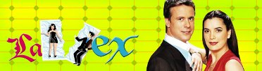 """La ex"" en Terra TV"