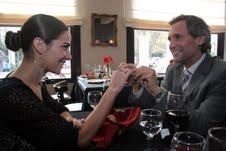 Malparida - Lorenzo le propone casamiento