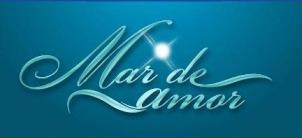 """""""Mar de Amor"""" debuta en España"""