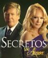 """Arturo Puig en """"Secretos de amor"""""""