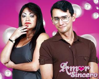 Amor Sincero_14jul10