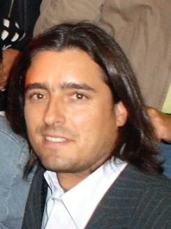 Jorge_Zabaleta