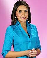 """""""Mujeres al límite"""" desde hoy por Caracol TV"""