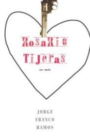 Rosario Tijeras - corazón