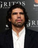 """Alberto Estrella se integra a """"Para volver a amar"""""""