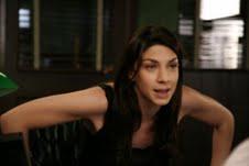"""Laura busca a Nino en """"Botineras"""""""