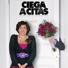 """""""Ciega a Citas"""" premiada como la ficción del año 2009"""