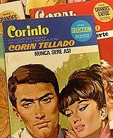 CorinTelladoLibros