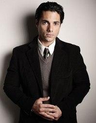 Jorge Alberti desea producir telenovela en su país
