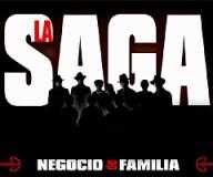 """""""La saga: Negocios de familia"""" estrena Multivisión"""