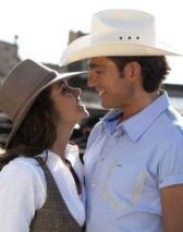 """La telenovela """"Soy tu dueña"""" nominada"""