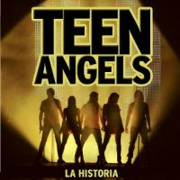 Teen Angeles - la historia