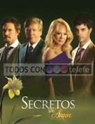 secretos_de_amor_4