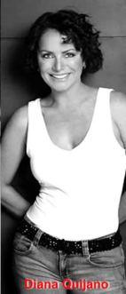 Diana Quijano 1