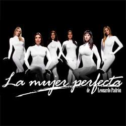"Historia de ""La mujer perfecta"""