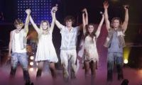 TeenAngels se despiden 1