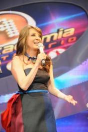 Edith González de nuevo a las telenovelas
