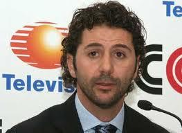 Televisa y RCN reafirman alianza