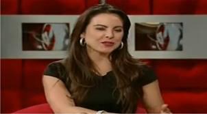 Kate del Castillo cumple años
