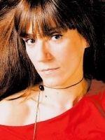 Mónica Scaparone