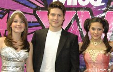 "Se canceló ""Miss XV… Sueña Princesa"""