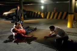 Caín & Abel - Muerte, dolor y venganza