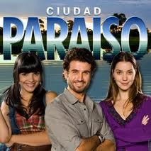 """""""Ciudad Paraíso"""" en Puerto Rico"""