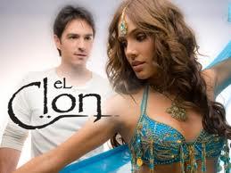 """""""El clon"""" fue estrenada en Bulgaria"""