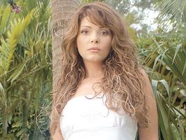 """""""La viuda de Blanco"""" por Galavisión"""