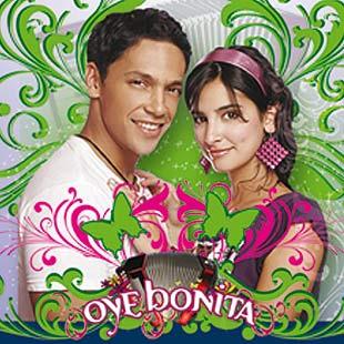 """""""Oye Bonita"""" en las tardes de Venevisión"""