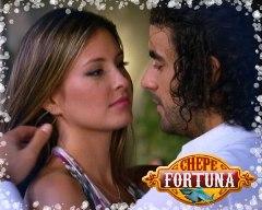 chepeFortuna_15oct10