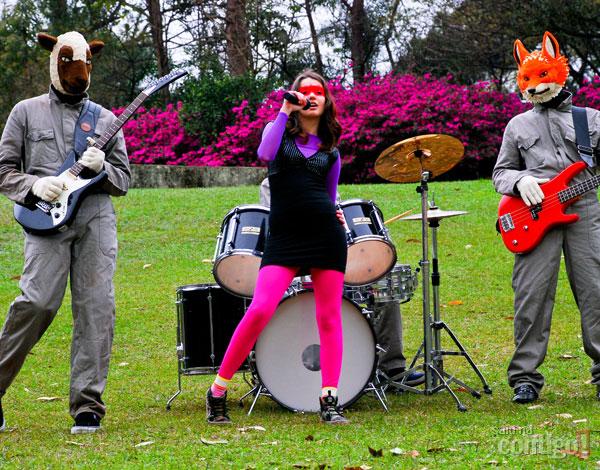 Lo que veremos en las telenovelas brasileñas 2011