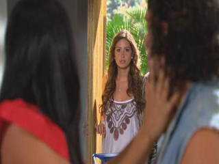 Nova estrena nuevas telenovelas