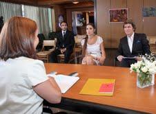 Malparida - Juana a punto de casarse