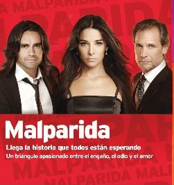 "Lautaro sabrá la verdad en ""Malparida"""