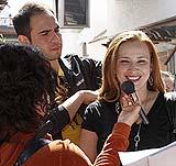TVN comenzó grabaciones de nueva telenovela
