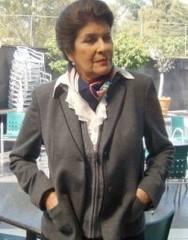 """Raquel Olmedo destruirá los planes de """"Teresa"""""""