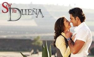 Soy Tu Duenia Televisa 2