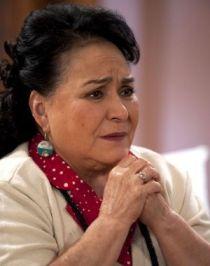 "Gianna debutó en ""Triunfo del amor"""