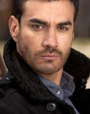 david-zepeda-es-alonso