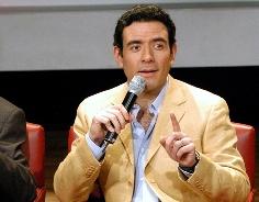Héctor Sandarti parte hacia Televisión Azteca